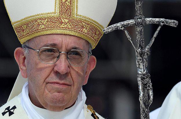 """Mocne przesłanie papieża Franciszka na zakończenie ŚDM. """"Nie zamykajcie się w szufladzie"""""""