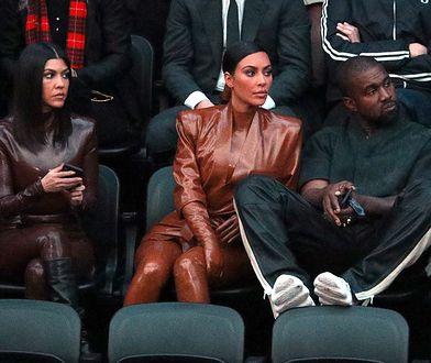 Serial o Kardashianach trafi na Netfliksa
