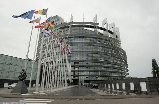 Rada UE odrzuciła projekt