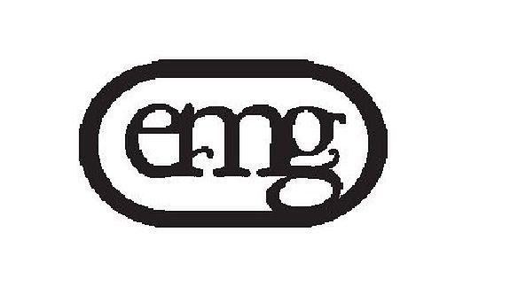 Wydawnictwo EMG słynie głównie z popularnej serii Polskiej Kolekcji Kryminalnej. EMG wydało również debiutancką prozę Marcina Świetlickiego