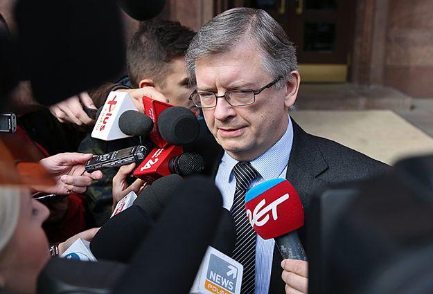 Siergiej Andriejew