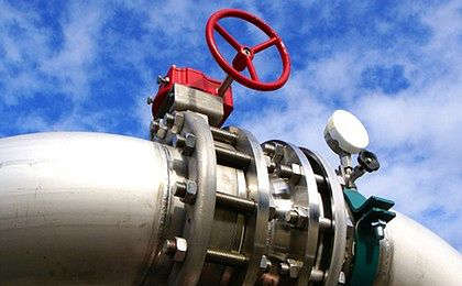 Terminal LNG w Świnoujściu to zarobek dla gospodarki