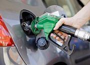 Paliwa znowu zdrożeją?