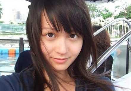 Ying Cracker — urokliwa strażniczka bezpieczeństwa cybernetycznego z mroczną przeszłością
