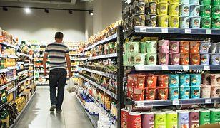 Niedziela handlowa - które sklepy nie są objęte zakazem handlu?