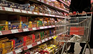 Niedziela handlowa - czy 10 lutego obowiązuje zakaz handlu?