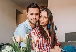 """Sylwia i Mikołaj z """"Love Island"""" przechodzą kryzys. Poprosili o profesjonalną pomoc"""