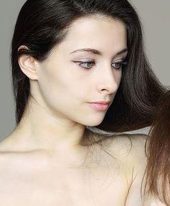Jak nadać włosom objętości? Sposoby na cienkie włosy