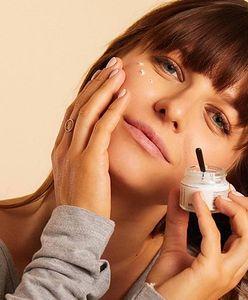 Dlaczego Anna Lewandowska robi kremy? O gwiazdach i ich markach kosmetycznych