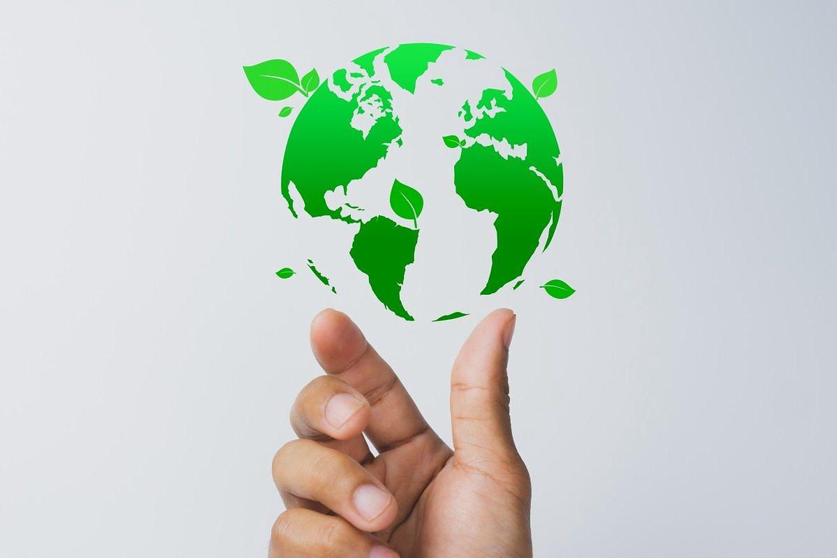 Narzędzia, które pomogą Ci prowadzić biznes w duchu ekologii