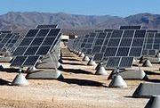 Szwed: cło na chińskie panele podcina skrzydła polskiej branży solarnej