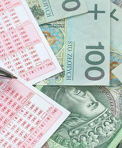 Wyniki Lotto 28.08.2021. Padła główna wygrana!