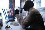 ''Made in America'': Ron Howard z filmem o Jayu Z na festiwalu w Toronto