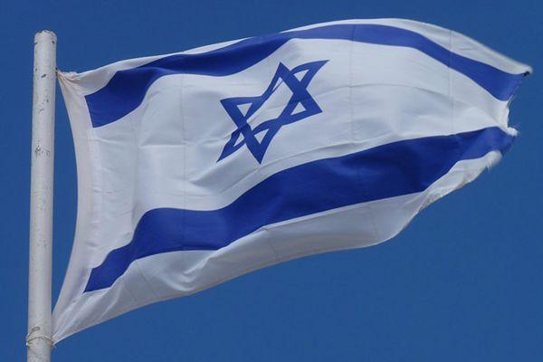 Pomyślna próba antyrakiety Strzała 3 w Izraelu