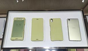Sony: testy Androida 7.0 Nougat tylko dla wybranych