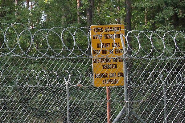 """""""Sueddeutsche Zeitung"""": Polska pomagała CIA i musi za to odpowiedzieć"""