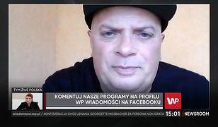 Wyniki wyborów 2020. Krzysztof Skiba już wie, że Andrzej Duda nie zrealizuje swoich obietnic