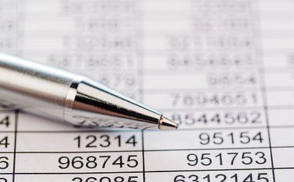 Jakie najczęściej błędy popełniają podatnicy rozliczający PIT przez internet?