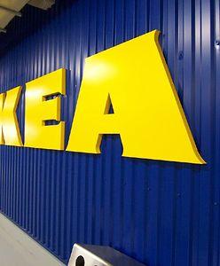 """IKEA ma problemy z dostawami. """"Zdecydowaliśmy się na podjęcie nadzwyczajnych kroków"""""""