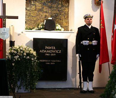 Bydgoszcz. Wyrok dla hejtera. Nawoływał do zniszczenia bazyliki podczas pogrzebu Pawła Adamowicza