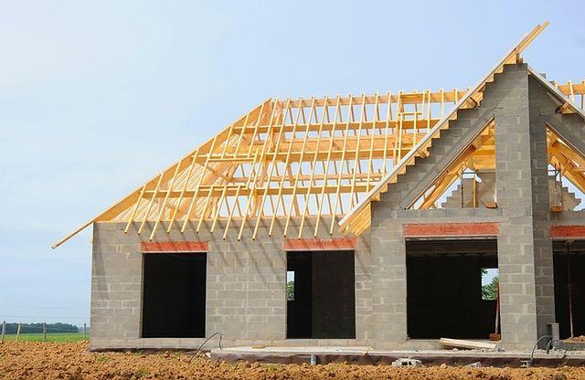 Czy sposób obliczania współczynnika Ep przełoży się na koszty budowy?