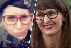 """Agata z """"Rolnik szuka żony"""" poszła do wojska. Pokazała się w mundurze"""