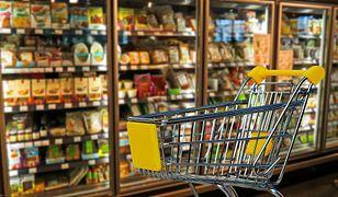 Niedziele handlowe 2021. W które niedziele będzie można zrobić zakupy?