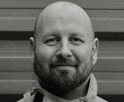 Paweł Czerniak nie żyje. Polscy strażacy w żałobie