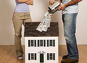 Banki coraz szybciej udzielają kredytów