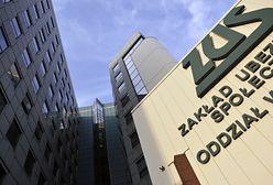 Polska Razem: zlikwidować ZUS i wprowadzić emeryturę obywatelską