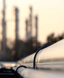 Reuters: Ukraina i Rosja mają wznowić rozmowy o gazie w weekend