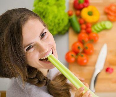 Dieta przeciwgrzybicza – zasady, produkty i efekty