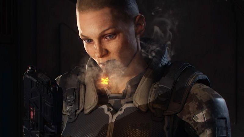 Call of Duty: Black Ops III — znów to samo, tylko z kryzysem tożsamości