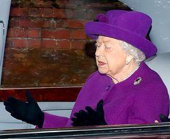 Książę Filip nie żyje. Smutek rozdziera serce królowej. Ale musiała to zrobić