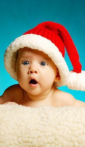 Upamiętnij wyjątkowe chwile. 10 pomysłów na świąteczne zdjęcia
