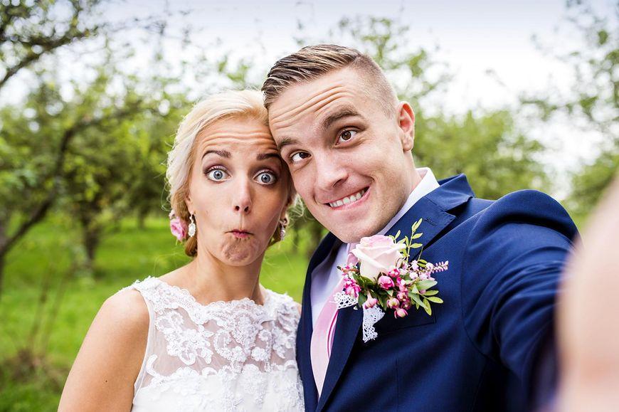 Znak zodiaku w małżeństwie