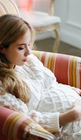 Ciążę traci nawet 20% kobiet. Jakie są najczęstsze przyczyny poronienia?