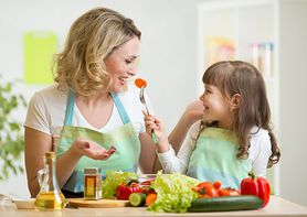 Zdrowe dania jednogarnkowe, które przygotujesz w mniej niż 30 minut
