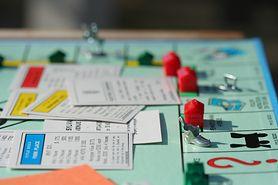 Rodzinne gry planszowe alternatywą dla komputera. Jaką grę wybrać?