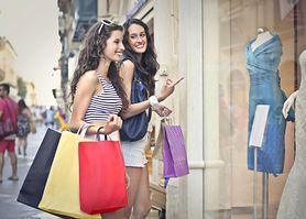 Czy wiesz, w jaki sposób rozsądnie robić zakupy?