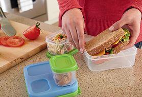 Jak powinna wyglądać dieta dla dziecka z nadwagą?