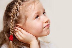 Domowe sposoby na złagodzenie bólu ucha