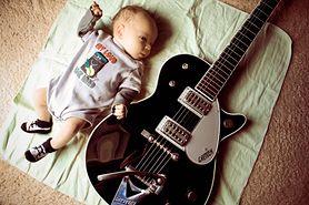 Czy wiesz już, jaką muzykę lubi najbardziej twoje dziecko i jaki ma na nie wpływ?