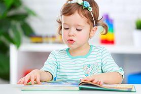 Jakie korzyści niesie nauka języków obcych od małego?