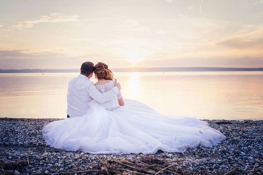 znaki zodiaku małżeństwo - byk
