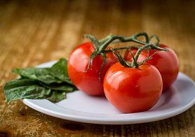 Jak urozmaicić swoją dietę przy cukrzycy?