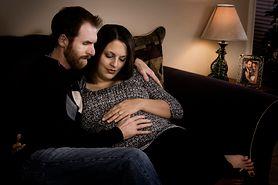 Jesteś po 30 i zaszłaś w ciążę? Zobacz, w jaki sposób o siebie zadbać