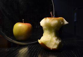 Dowiedz się, jak rozpoznać pierwsze objawy anoreksji