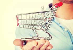 Jak dokonywać rozsądnych zakupów?