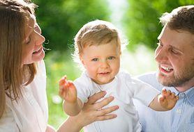Dziecko i jego samopoczucie a harmonia w rodzinie